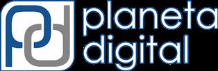 Planeta Digital TI