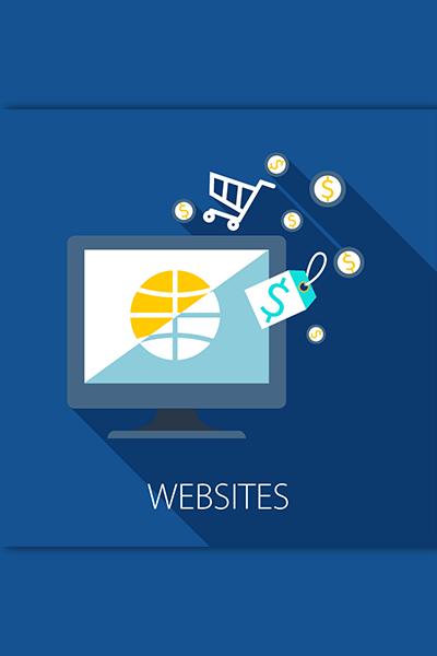 Planeta Digital TI – Consultoria de Tecnologia especializada em empresas